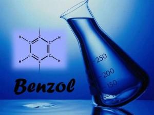 Производство химии под заказ