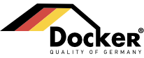 Смывки Docker