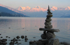 скульптура из камня: как уберечь