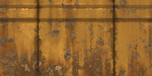 Краска для металла по ржавчине: тонкости