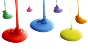 лакокрасочные материалы и покрытия: как выбрать