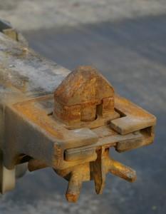 методы защиты металла от коррозии: подробности