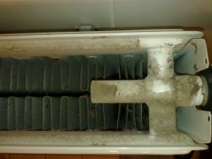 очистка систем отопления - необходимость