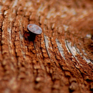 преобразователь ржавчины состав - многообразие