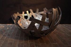 защита стали от коррозии: методы и средства
