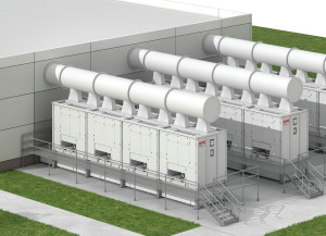батареи центрального отопления - нюансы