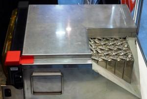 батареи отопления металлические - особенности