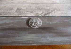 локальный ремонт лакокрасочного покрытия - советы