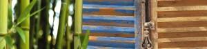 масляные краски сохнут - советы по ускорению процесса