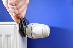 монтаж системы отопления загородного дома - как делать?