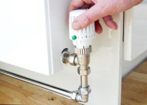 однотрубная система отопления двухэтажного дома - особенности