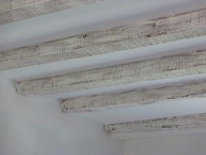 побелка потолка водоэмульсионной краской - инструкция