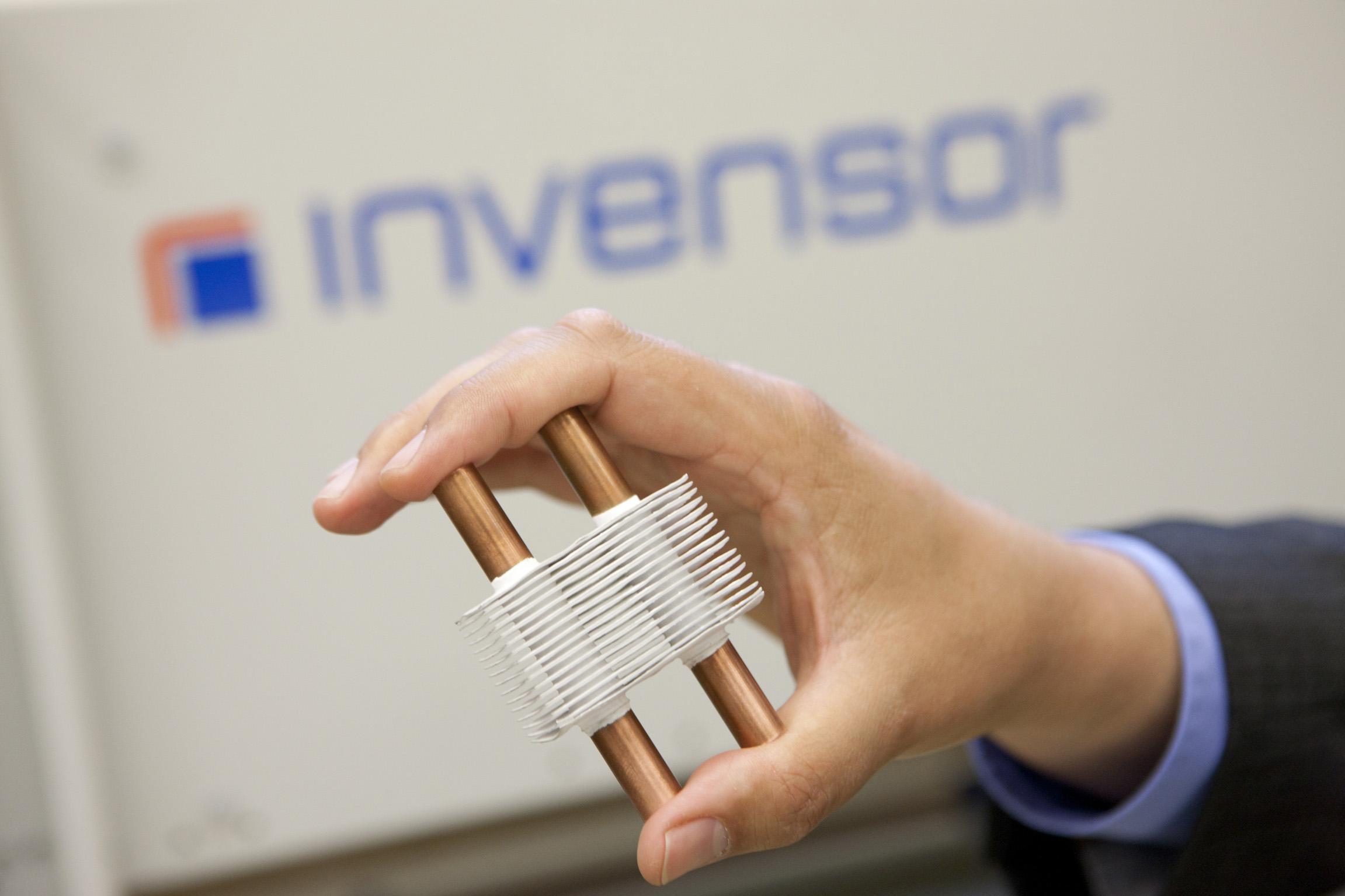 Инструкция промывка теплообменника Подогреватель низкого давления ПН 350-16-7 III Соликамск