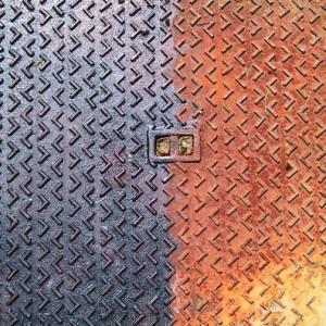 протекторная защита металла от коррозии - рекомендации