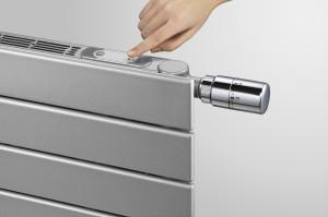 современные системы отопления домов - советы