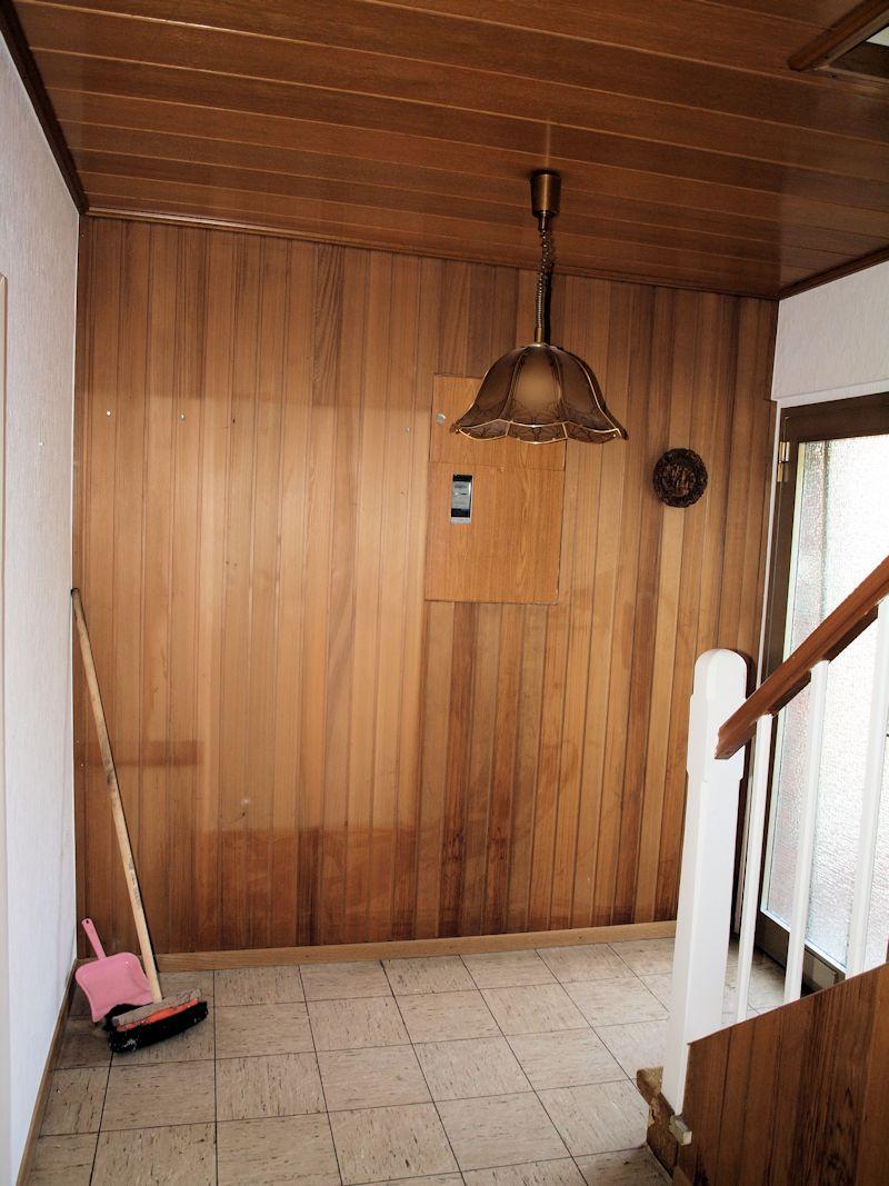 lambris pour plafond pas cher devis architecte noisy le grand soci t trsptz. Black Bedroom Furniture Sets. Home Design Ideas