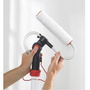 Как правильно покрасить потолок: инструкция