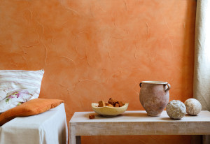 Каким цветом покрасить комнату? Мнение эксперта.