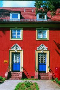 Красивые фасады частных домов - материалы