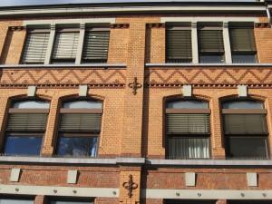 облицовка фасада дома цена - советы