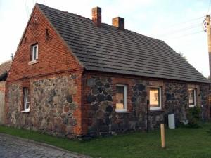 облицовка фасада дома камнем - рекомендации