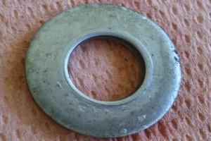 Очистка поверхности металла. Чем удалить покрытие? Советы
