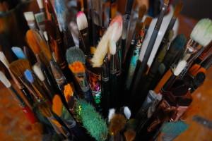 Виды лакокрасочных покрытий. Обзор рынка, рекомендации