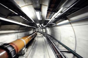 Защита подземных трубопроводов от коррозии  Профессиональная оценка, специфика