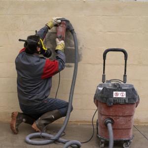 Повреждения лакокрасочного покрытия. Выбор ремонта: мнения