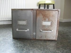 Удаление ржавчины с металла. Практические советы от мастеров
