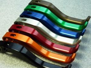 Восстановление лакокрасочного покрытия. Как сделать быстрее? Советы