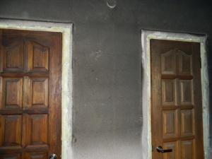 как отмыть квартиру после пожара: советы