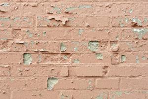 как легко смыть водоэмульсионную краску со стен